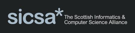 SICSA Education Short Theme - Recruiting and...