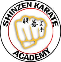 Karate Classes