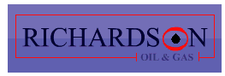 RICHARDSON OIL AND GAS LIMITED logo