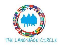 International Social Event - 28th November  - The...