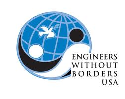 ABCD-COh Luncheon (Bridging Abroad with EWB)