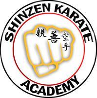 Japanese Karate classes
