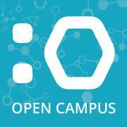 Open Campus  logo