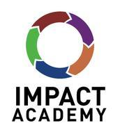 IMPACT ACADEMY - are you tired of waiting for the...