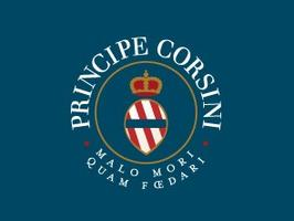 Duccio Corsini Hosts Wednesday Nite Flites