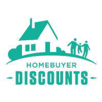 HomeBuyerDiscounts.com Launch Party!