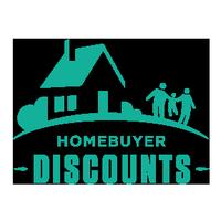 HomeBuyerDiscounts.com Launch Party!