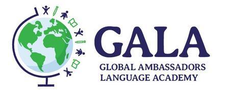 GALA Community Information Meeting,...