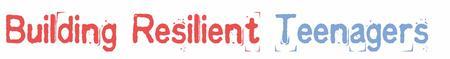 Building Resilient Teenagers workshops - 3 workshops:...