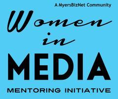 WIMMI LA Women & Money Meetup