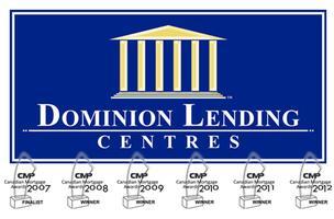Dominion Lending Centres Career Night - Coquitlam