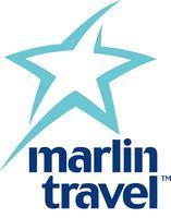 Marlin Travel and Velas Resorts at the Calgary Bridal E...