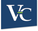 Venture Connects logo