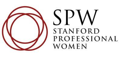 SPW Kick Off Event: Mary and Susie Cranston on Women's...