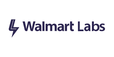 10 Themes to Adhere to as an Identity PM by Walmart...