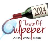 Taste of Culpeper