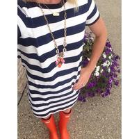 Stella & Dot Southside of Chicago Fall Rally &...