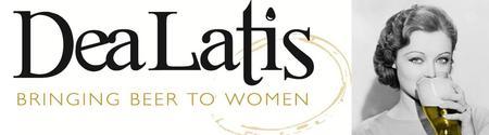 Dea Latis: Beer and cheese tasting
