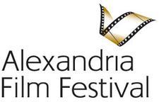 Alexandria Film Festival logo