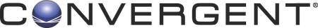 SpinetiX Certified Expert – Digital Signage Academy...