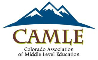 Reaching New Heights! A Colorado Education Summit for...