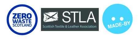 Scottish Textile Event - Sustainable Apparel Training...
