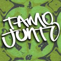 Tamojunto - We're in this together!