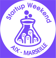 Marseille Startup Weekend 10/2014