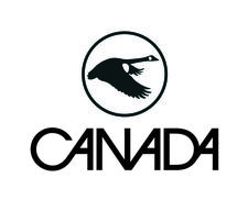 CANADA EDITORIAL logo