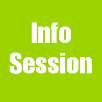 Workforce Training Fund Information Session-Marlborough