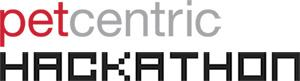 Petcentric Hackathon