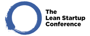 Lean Startup Conference Livestream