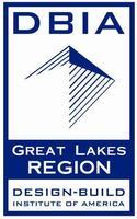 DBIA Great Lakes Region Annual Meeting
