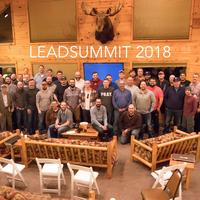 LeadSummit 2018