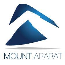 www.mtararat.org logo