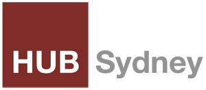 Co-creating Hub Sydney Design Brief