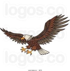 TRIPPINZ CARE MISSION /EDO STATE CIVIL SOCIETY ORGANIZATION logo