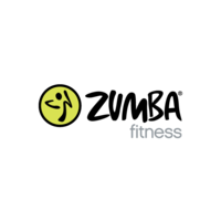 Zumba Turkey Burn Fundraiser