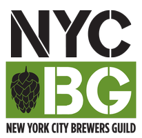 NYC Brewers Guild Blocktoberfest
