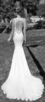 The 2014 NYC Fall Bridal Show presented by Villa Russo