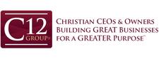 C12 Group Wisconsin logo