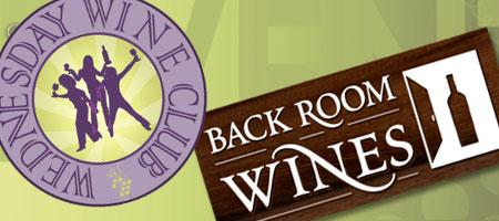 Wednesday Wine Club - Wines of the Rhone: North vs....