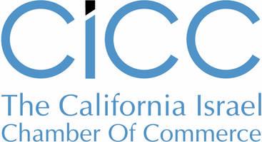 CICC 2012 Tech M&A Forum