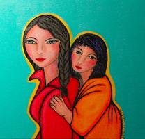 Celebrating Hispanic Heritage Month through the Arts