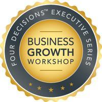 The Growth Workshop: Mastering the Rockefeller Habits