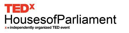 TEDxHousesofParliament 2013
