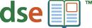 Down Syndrome Education International logo