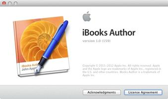 Waikato University: Apple iBooks Author for Beginners...