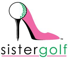 Countdown to Fall - Ladies Golf Clinic