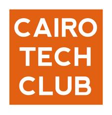 Cairo Tech Club logo